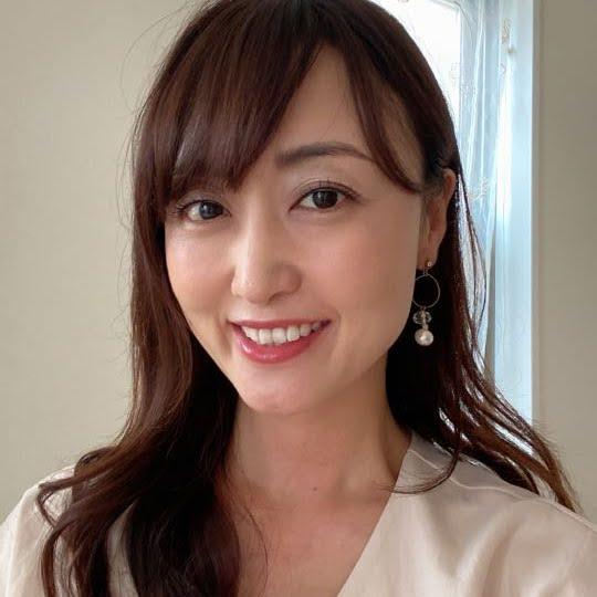 ayako suzuki