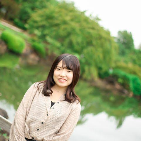 Mochizuki Yuri